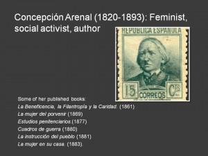 Arenal Slide 4